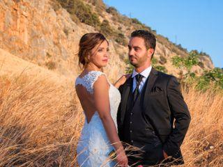 Le nozze di Piero e Maddalena 1