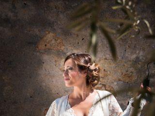 Le nozze di Piero e Maddalena 3