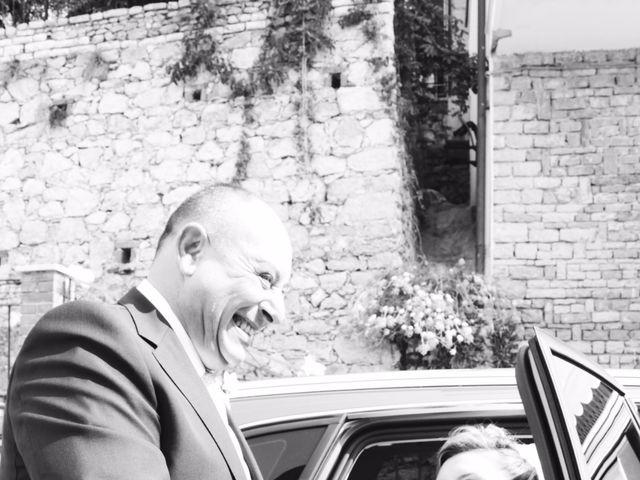 Il matrimonio di Gabriele e Chiara a La Spezia, La Spezia 1