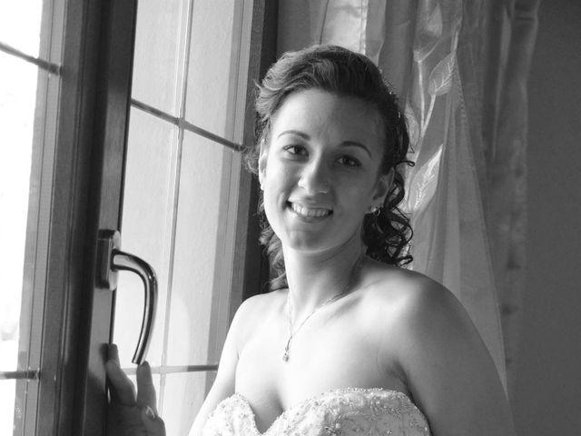 Il matrimonio di Simone e Arianna a Pavullo nel Frignano, Modena 24