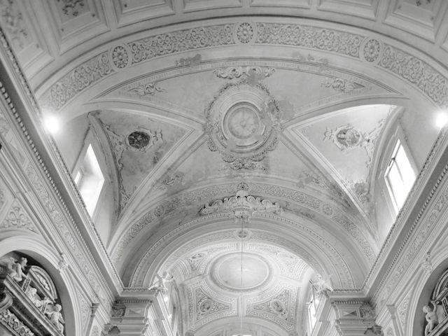 Il matrimonio di Simone e Arianna a Pavullo nel Frignano, Modena 56