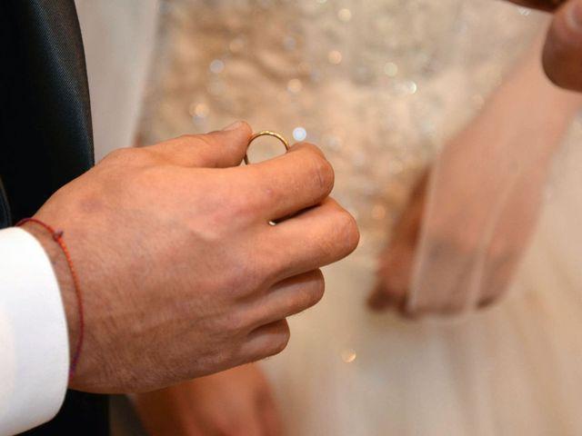 Il matrimonio di Simone e Arianna a Pavullo nel Frignano, Modena 59