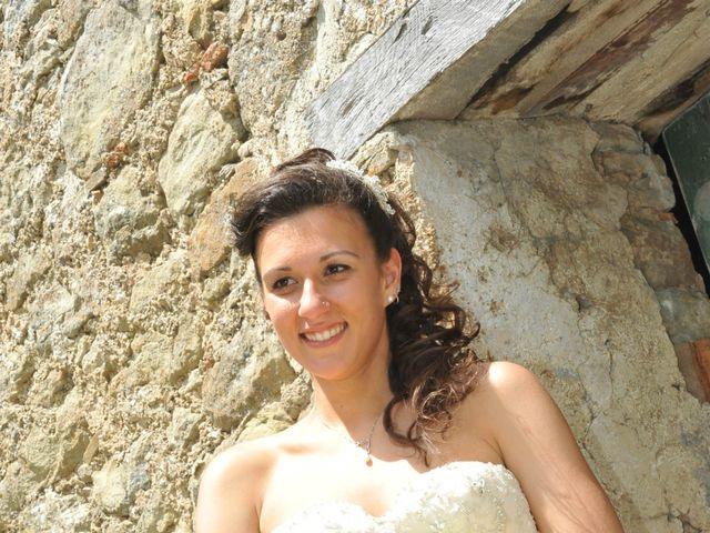 Il matrimonio di Simone e Arianna a Pavullo nel Frignano, Modena 84