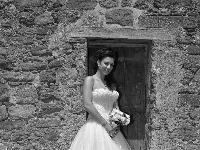 Il matrimonio di Simone e Arianna a Pavullo nel Frignano, Modena 85