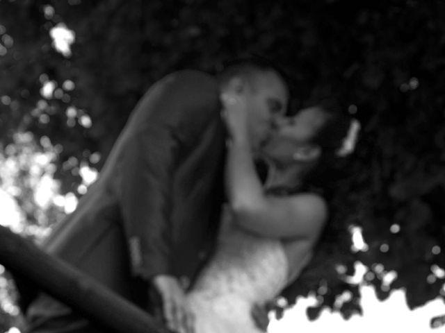 Il matrimonio di Simone e Arianna a Pavullo nel Frignano, Modena 88
