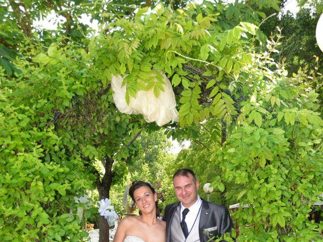 Il matrimonio di Simone e Arianna a Pavullo nel Frignano, Modena 105