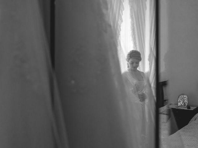 Il matrimonio di Rino e Marisa a Sciacca, Agrigento 2