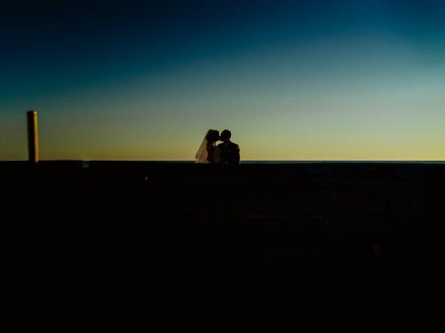 Il matrimonio di Rino e Marisa a Sciacca, Agrigento 43