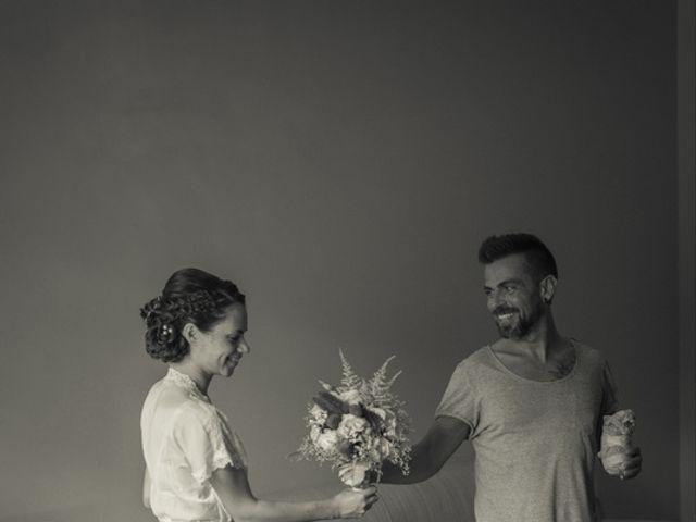 Il matrimonio di Alessandro e Maria Elisa a Cupra Marittima, Ascoli Piceno 5