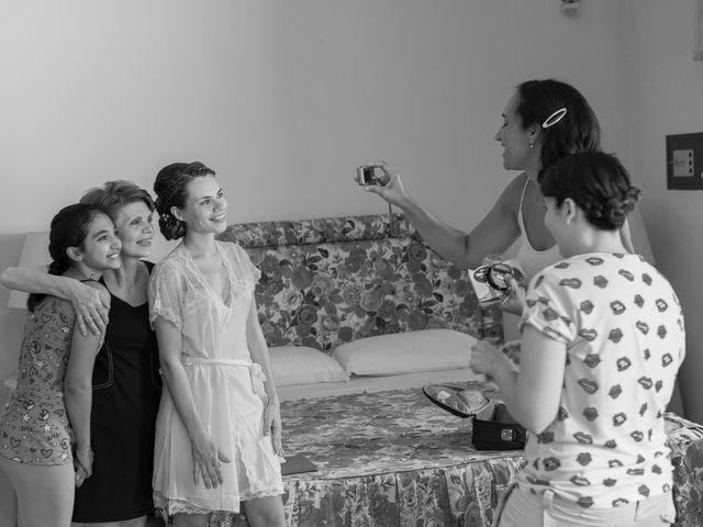 Il matrimonio di Alessandro e Maria Elisa a Cupra Marittima, Ascoli Piceno 6