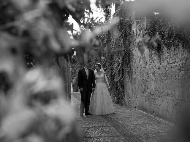 Il matrimonio di Alessandro e Maria Elisa a Cupra Marittima, Ascoli Piceno 24
