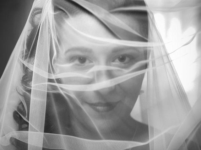 Il matrimonio di Giovanni e Mariangela a Molfetta, Bari 22