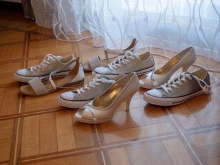 Le nozze di Elena e Eleonora 2