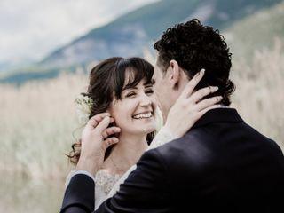 Le nozze di Valentina e Alessandro 2