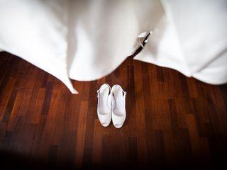 le nozze di Moreno e Alice 3