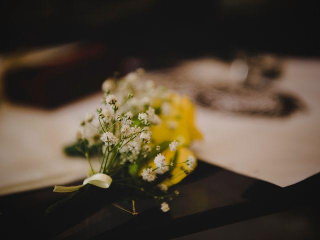 Il matrimonio di Giò e Paolo a Formia, Latina 5