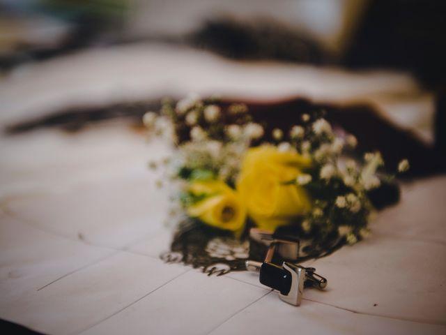 Il matrimonio di Giò e Paolo a Formia, Latina 6