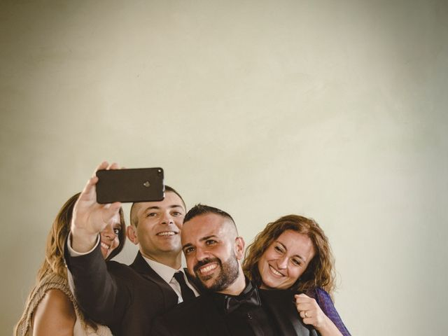 Il matrimonio di Giò e Paolo a Formia, Latina 28