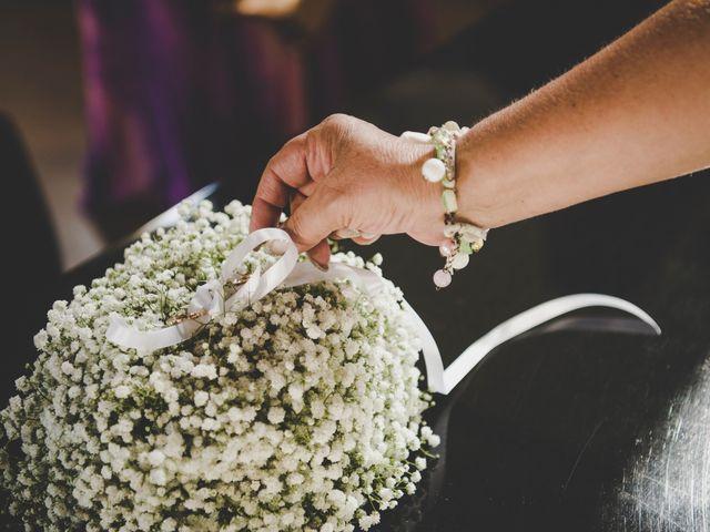 Il matrimonio di Giò e Paolo a Formia, Latina 45