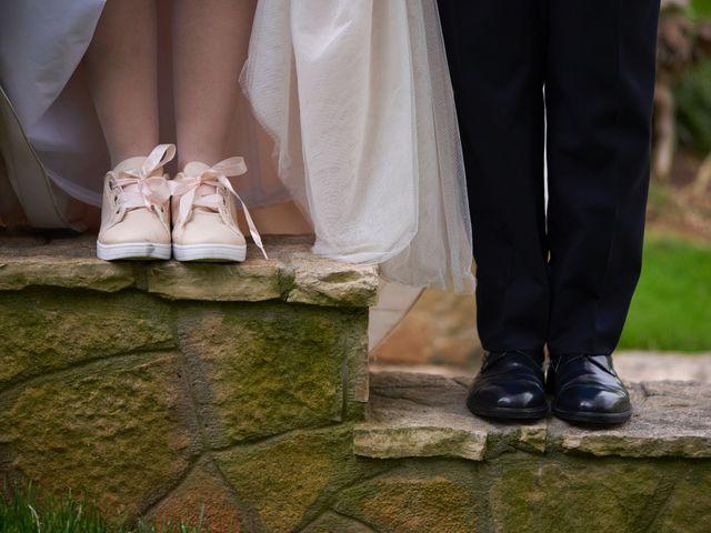 Il matrimonio di Gianni e Valentina a Martina Franca, Taranto 26