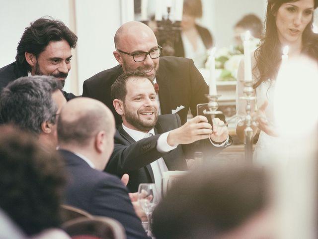 Il matrimonio di Gianluca e Iside a Siracusa, Siracusa 30