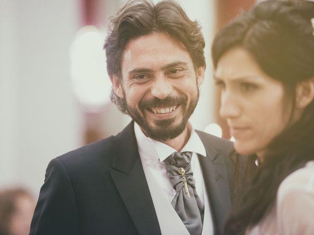 Il matrimonio di Gianluca e Iside a Siracusa, Siracusa 31