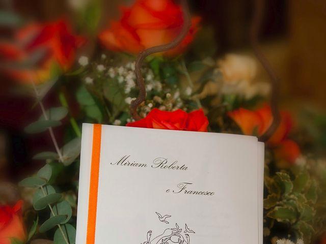 Il matrimonio di Francesco e Miriam a Trezzano sul Naviglio, Milano 52