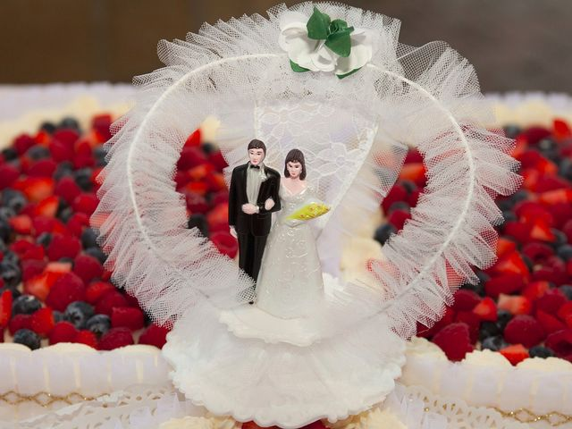 Il matrimonio di Francesco e Miriam a Trezzano sul Naviglio, Milano 79