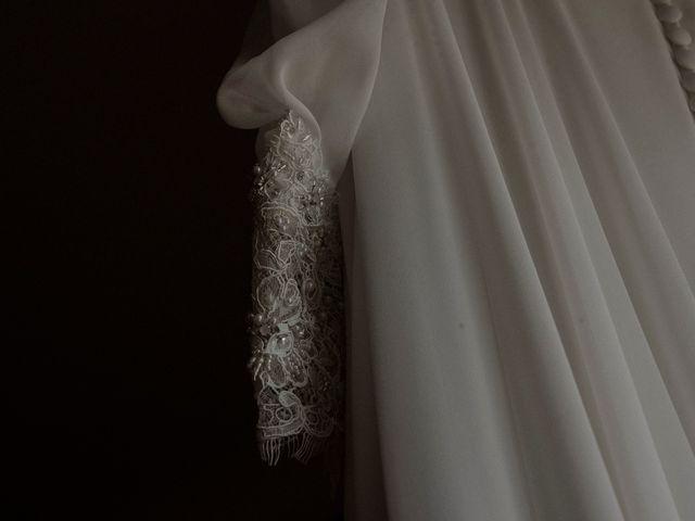 Il matrimonio di Alessandro e Valentina a Annone di Brianza, Lecco 6