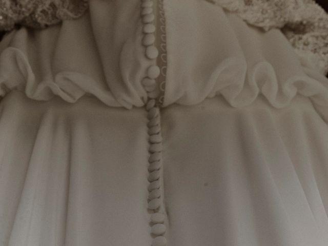 Il matrimonio di Alessandro e Valentina a Annone di Brianza, Lecco 8