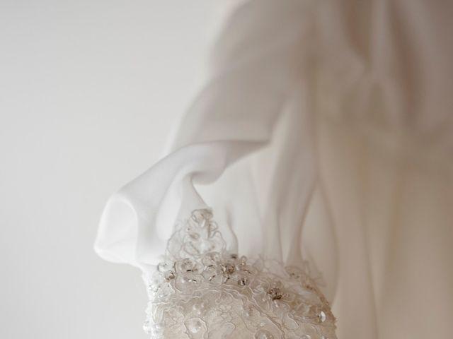 Il matrimonio di Alessandro e Valentina a Annone di Brianza, Lecco 12