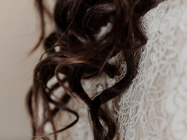 Il matrimonio di Alessandro e Valentina a Annone di Brianza, Lecco 18