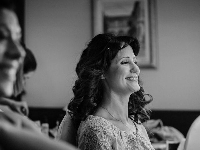 Il matrimonio di Alessandro e Valentina a Annone di Brianza, Lecco 20