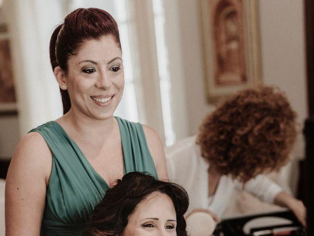Il matrimonio di Alessandro e Valentina a Annone di Brianza, Lecco 21