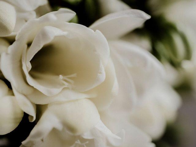 Il matrimonio di Alessandro e Valentina a Annone di Brianza, Lecco 22