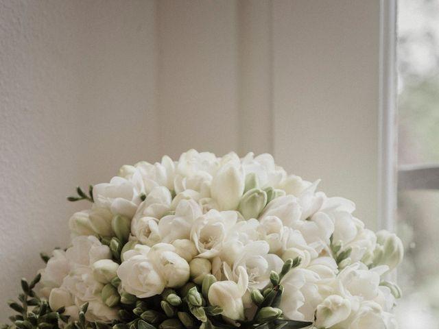 Il matrimonio di Alessandro e Valentina a Annone di Brianza, Lecco 24