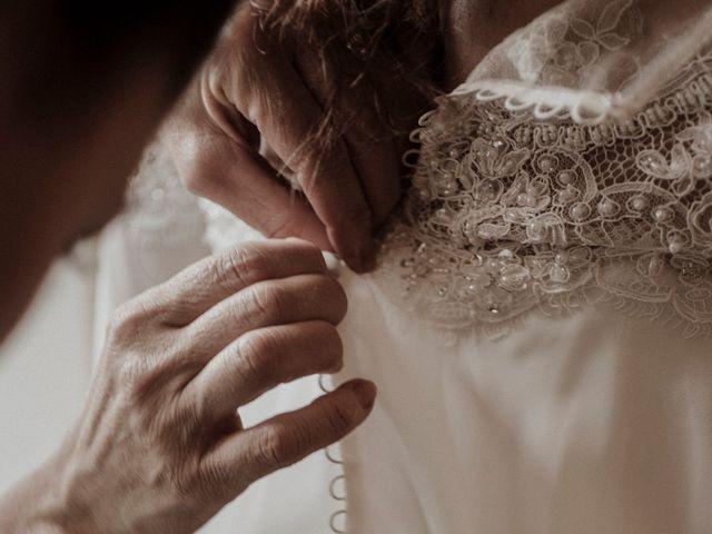 Il matrimonio di Alessandro e Valentina a Annone di Brianza, Lecco 28