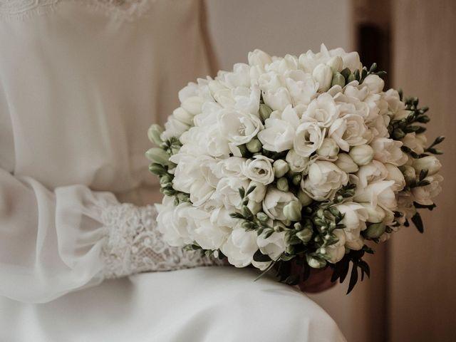 Il matrimonio di Alessandro e Valentina a Annone di Brianza, Lecco 36