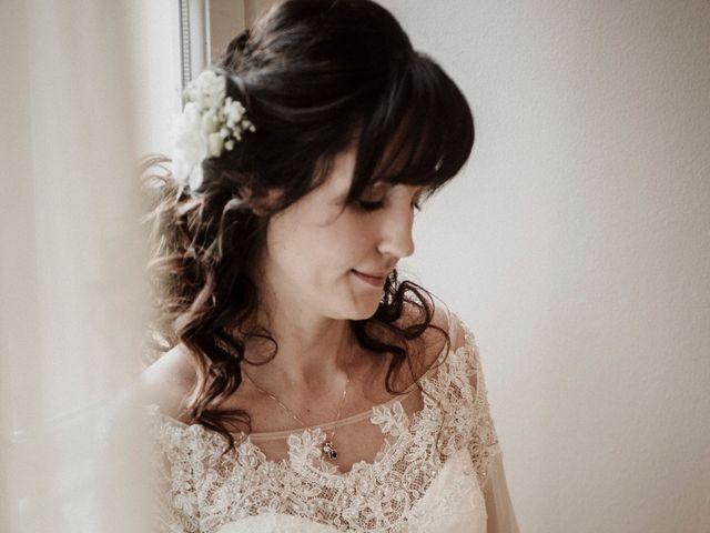 Il matrimonio di Alessandro e Valentina a Annone di Brianza, Lecco 38