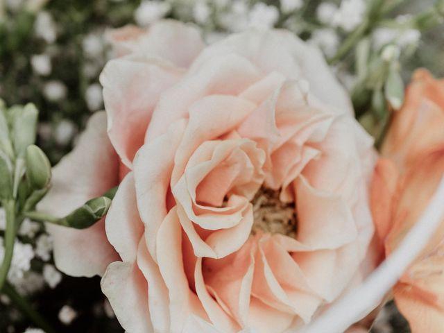 Il matrimonio di Alessandro e Valentina a Annone di Brianza, Lecco 42