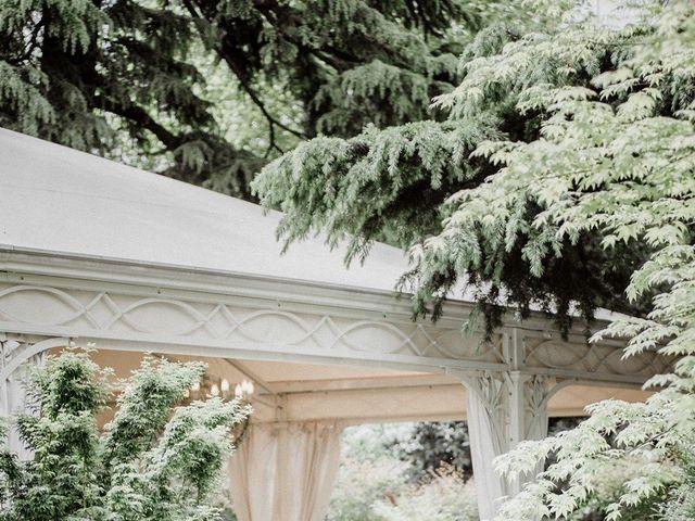 Il matrimonio di Alessandro e Valentina a Annone di Brianza, Lecco 46