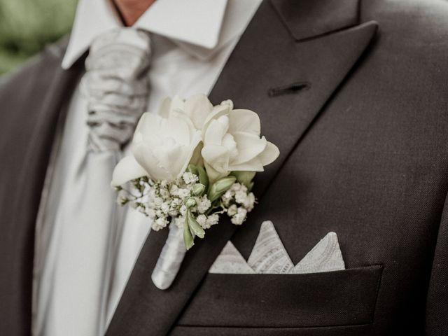 Il matrimonio di Alessandro e Valentina a Annone di Brianza, Lecco 51