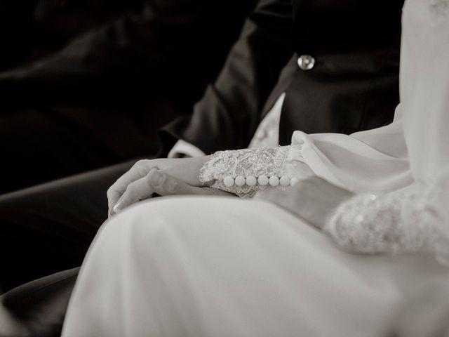 Il matrimonio di Alessandro e Valentina a Annone di Brianza, Lecco 62