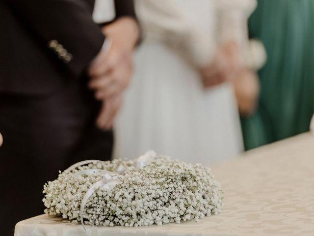 Il matrimonio di Alessandro e Valentina a Annone di Brianza, Lecco 65