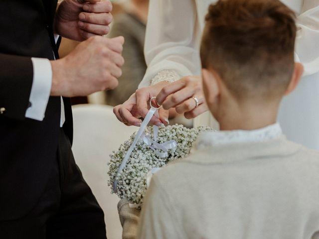 Il matrimonio di Alessandro e Valentina a Annone di Brianza, Lecco 70