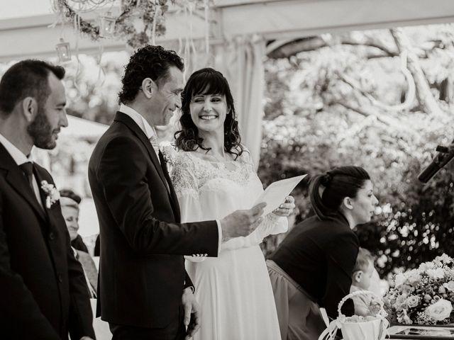 Il matrimonio di Alessandro e Valentina a Annone di Brianza, Lecco 72