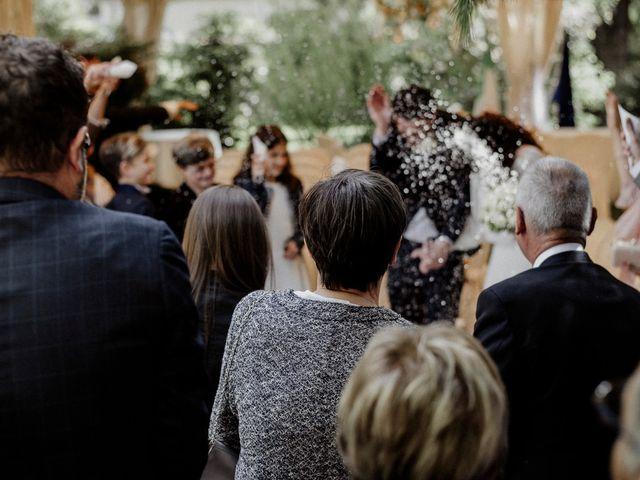 Il matrimonio di Alessandro e Valentina a Annone di Brianza, Lecco 73
