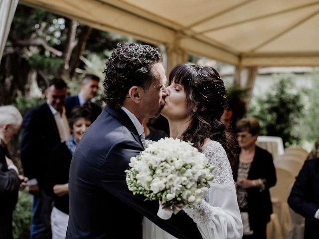 Il matrimonio di Alessandro e Valentina a Annone di Brianza, Lecco 77