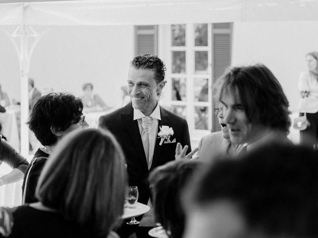 Il matrimonio di Alessandro e Valentina a Annone di Brianza, Lecco 87