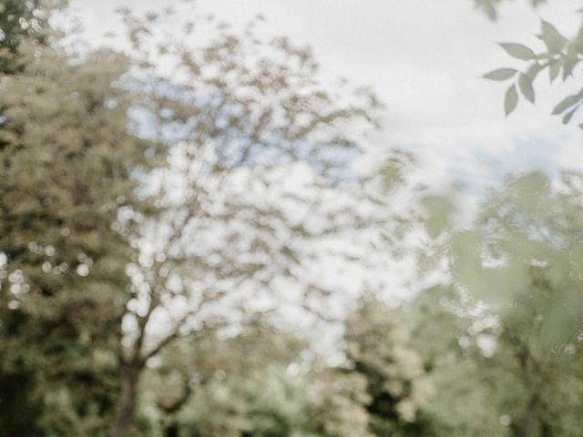 Il matrimonio di Alessandro e Valentina a Annone di Brianza, Lecco 99